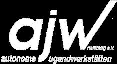 ajw – autonome jugendwerkstätten Hamburg e.V.